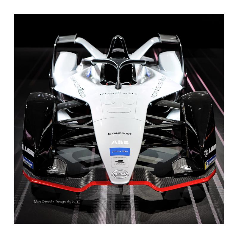 Various Automobile 2018 - 31