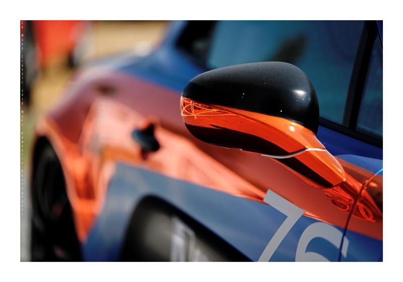 Le Mans Classic 2018 - 64