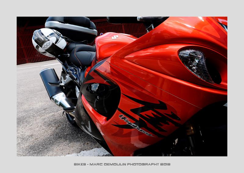 Bike 119