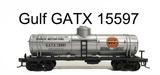 model_railroad_roster