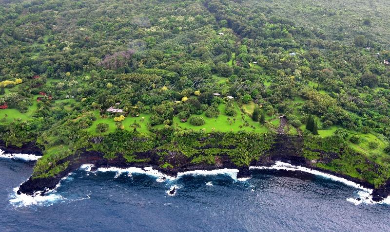 Nahiku Homesteads, Keaa Beach, Anapuka, Kapukaulua, Nahiku, Maui, Hawaii 206