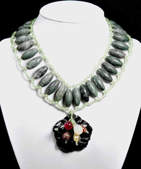 Jewelry2009011.jpg