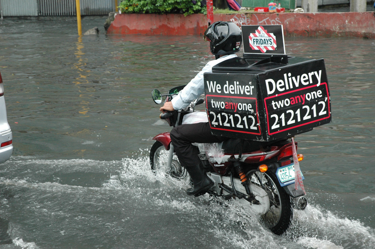Rain or shine delivery.jpg