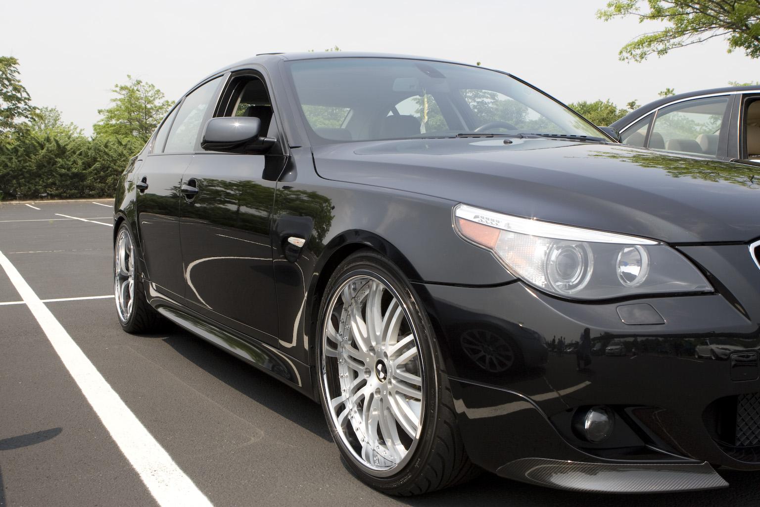 13TRI STATE BMW MEET.jpg