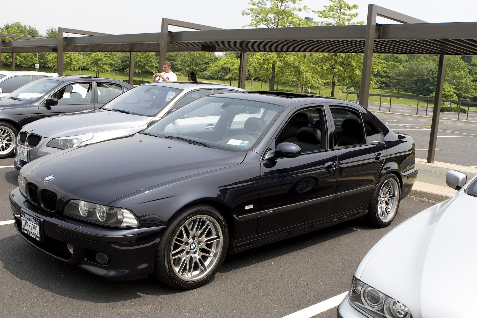43TRI STATE BMW MEET.jpg