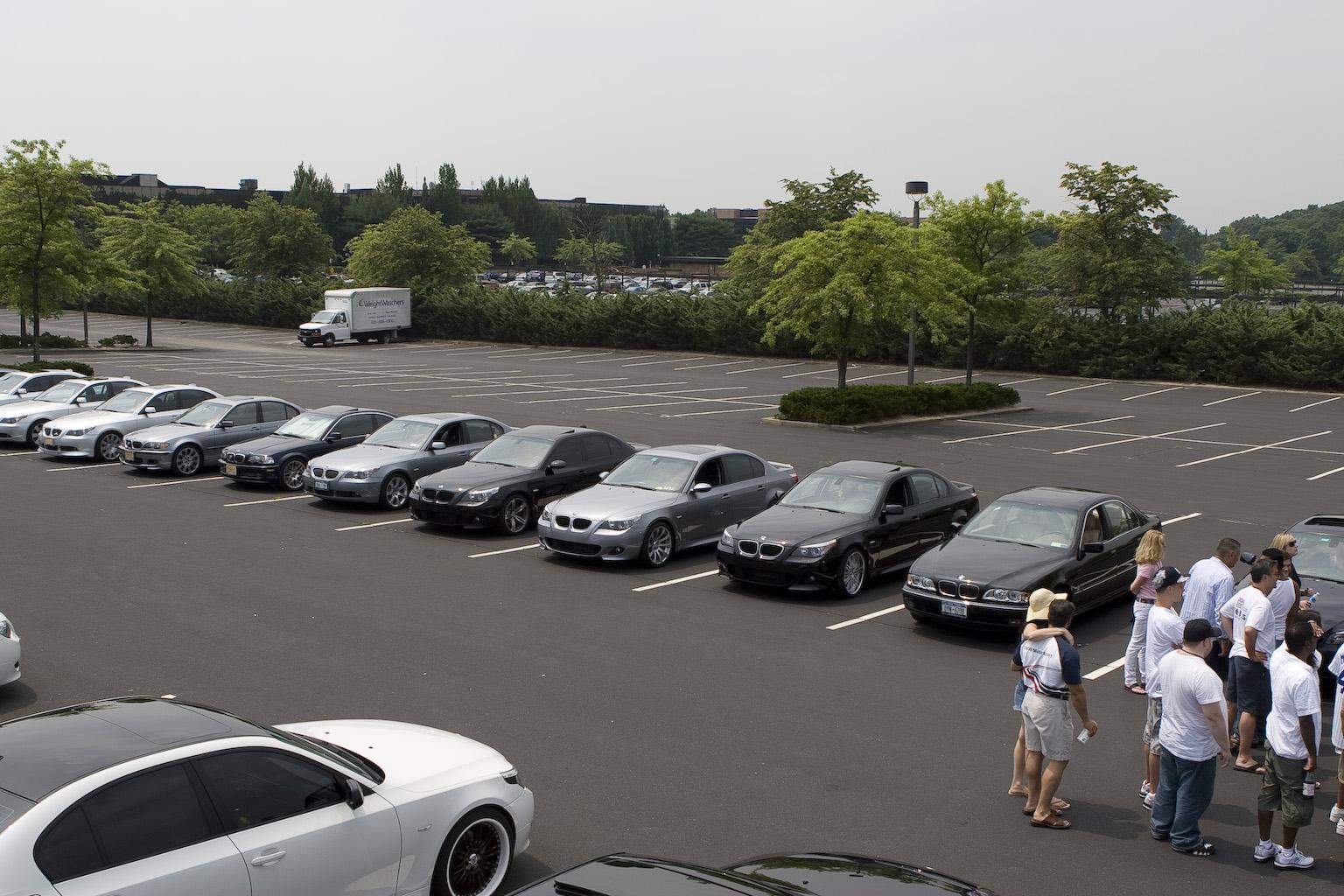 59TRI STATE BMW MEET.jpg