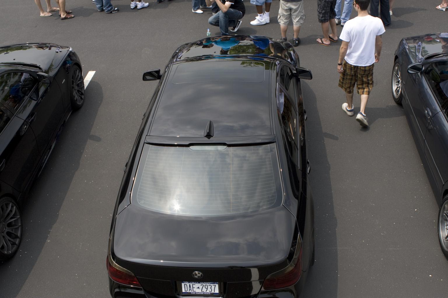 64TRI STATE BMW MEET.jpg
