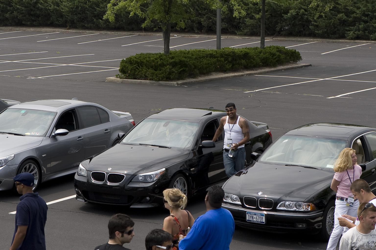 67TRI STATE BMW MEET.jpg