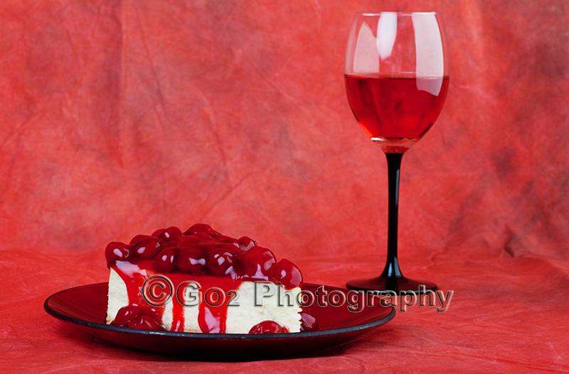 Cherry cake.jpg