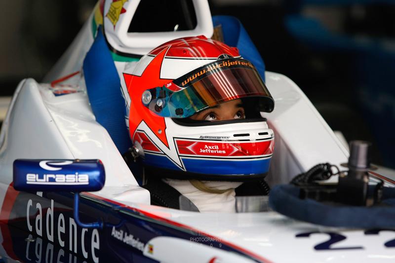 Axcil Jefferies of Eurasia Motorsport (CWS2971.jpg)