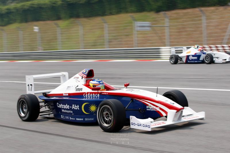 Fahmi Ilyas of E-Rain Racing (CWS3285.jpg)