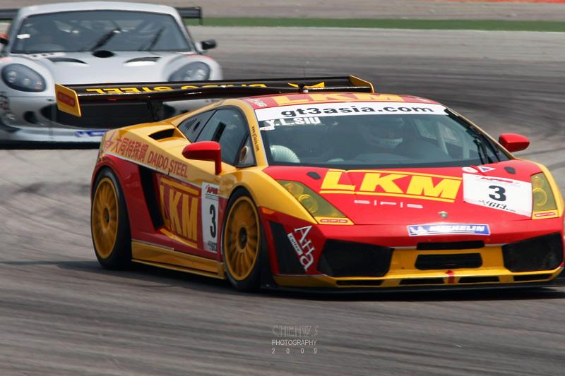 YL Siu of Team SPS Racing (CWS4346.jpg)
