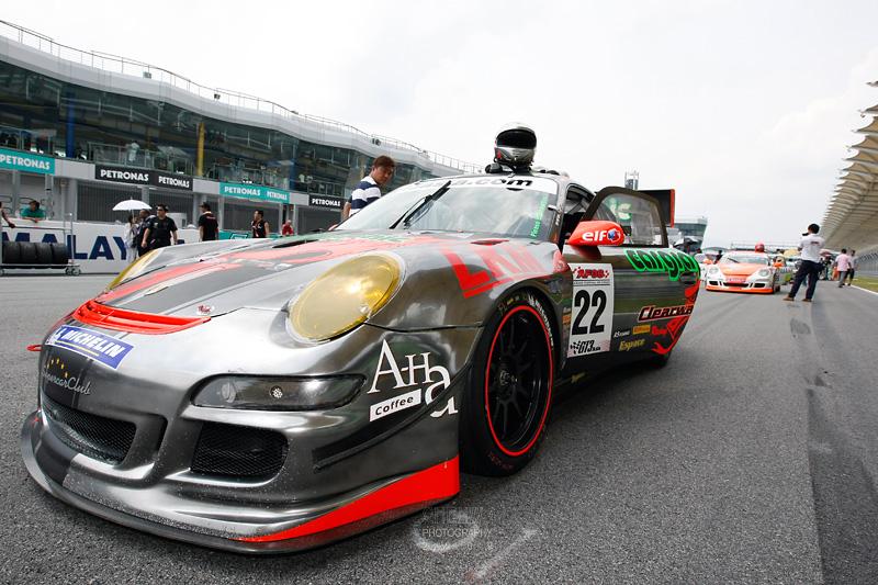 David Lais Porsche (CWS5409.jpg)