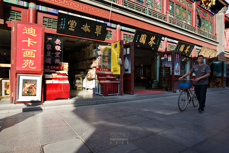 Culture Street (CWS5867)