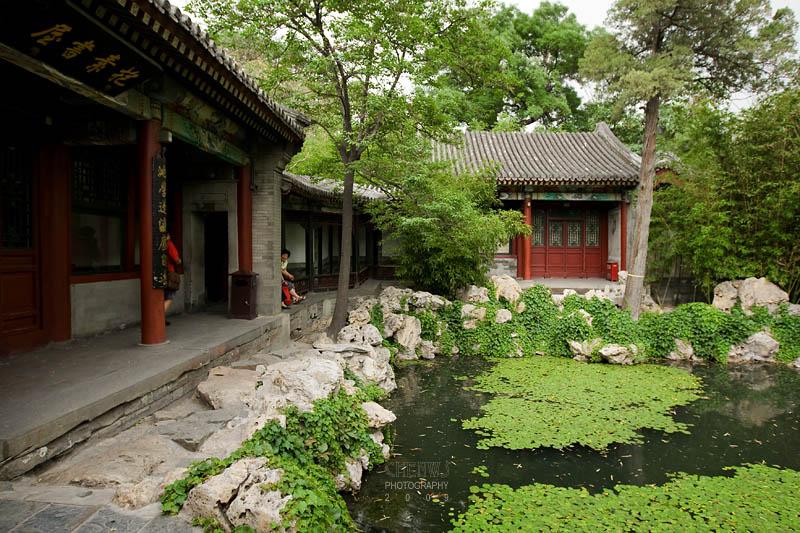 Bei Hai Garden