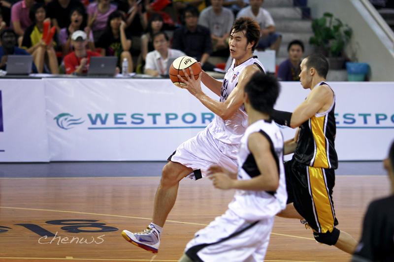 Li Wei in action (1CWS7459.jpg)