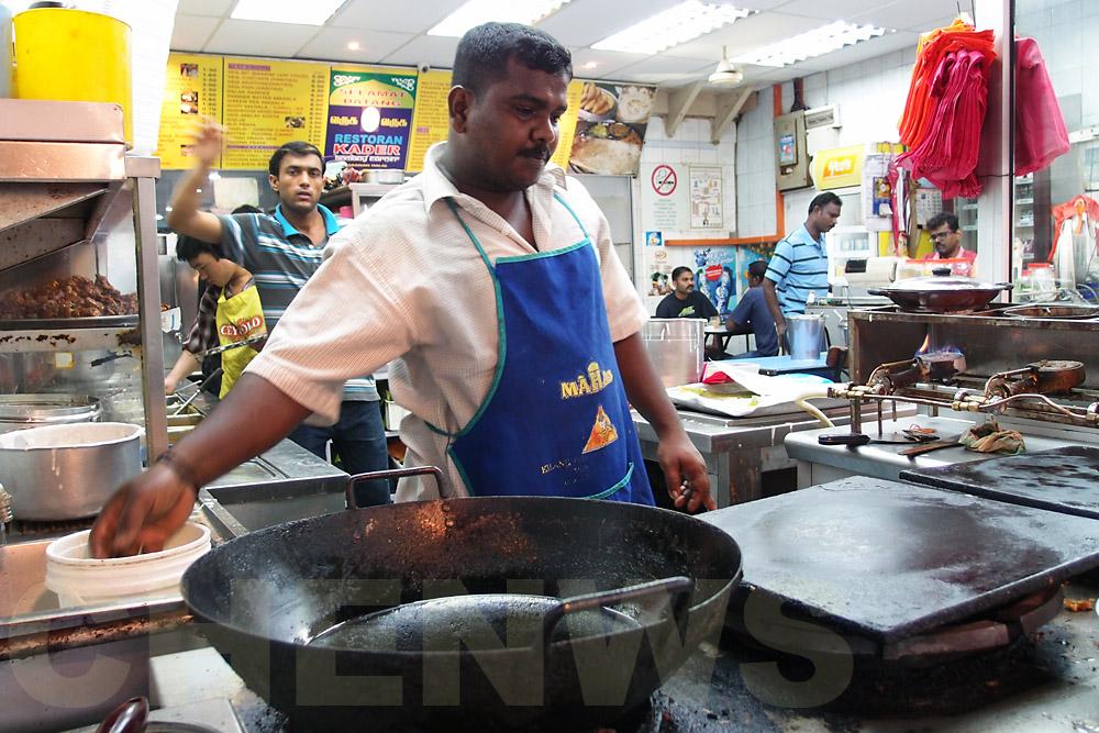 Making tosai 20110522-082328-019.jpg