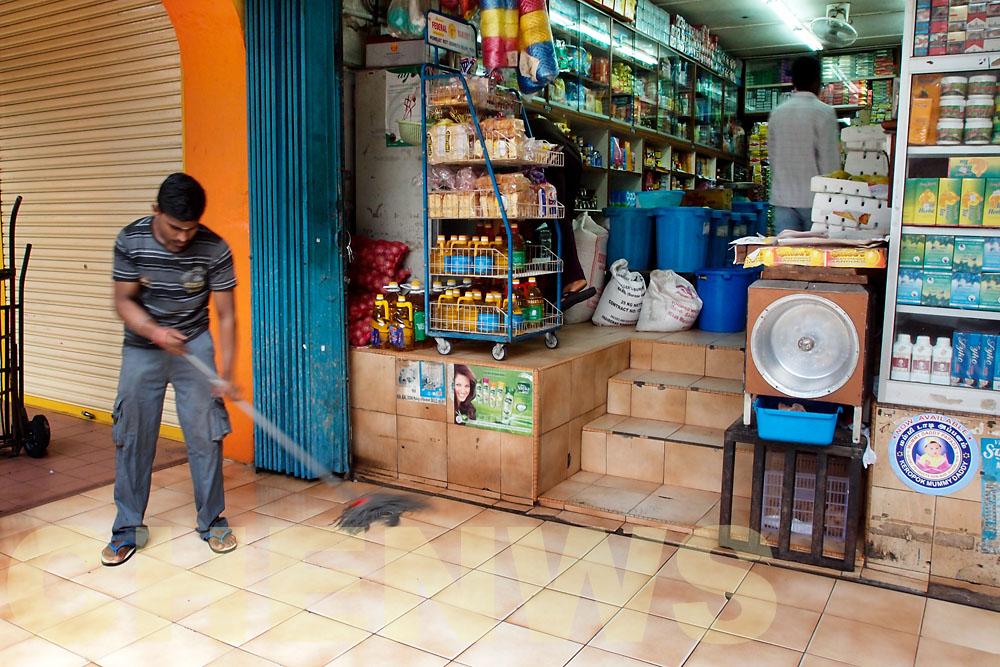 Worker 20110522-083332-046.jpg