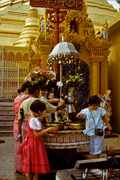 Birmanie-018.jpg