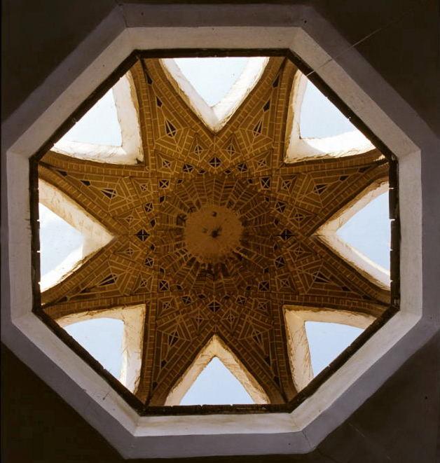 Iran-034.jpg