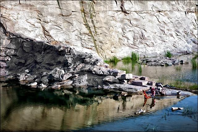 Iசலவை • Madurai