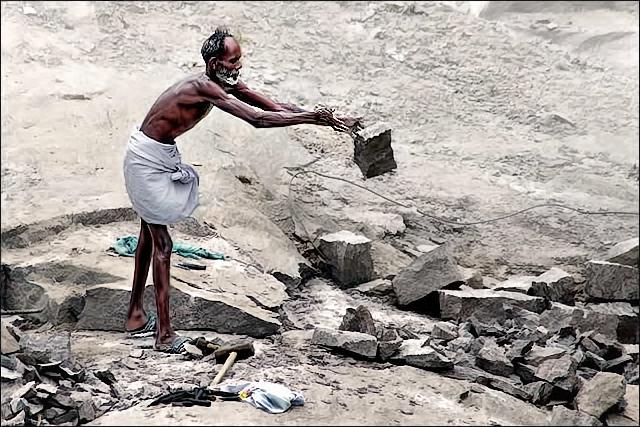 பாவம் இல்லாம • Madurai