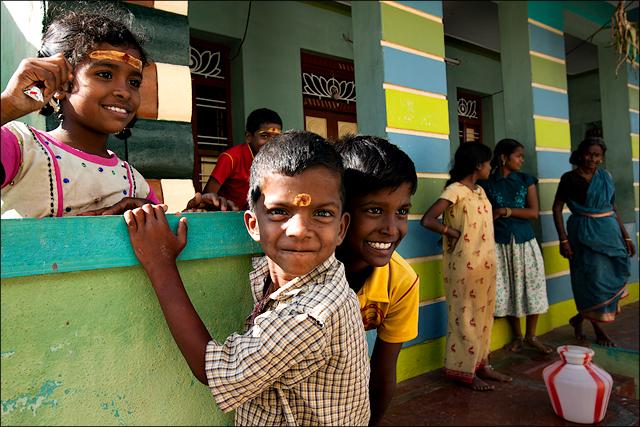 விடு  முறை • Madurai