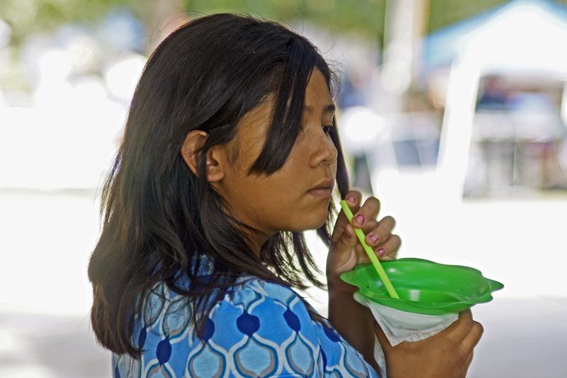 Selma Mariachi 2009 -028A.jpg