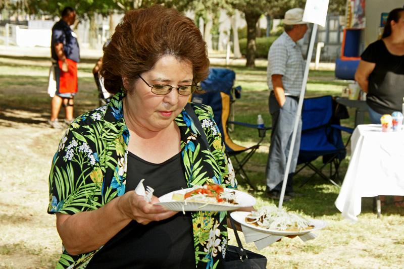 Selma Mariachi 2009 -122A.jpg