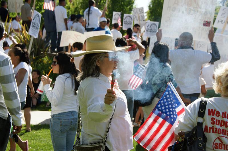 Immigration Reform 2010 -011.jpg