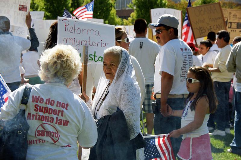 Immigration Reform 2010 -012.jpg