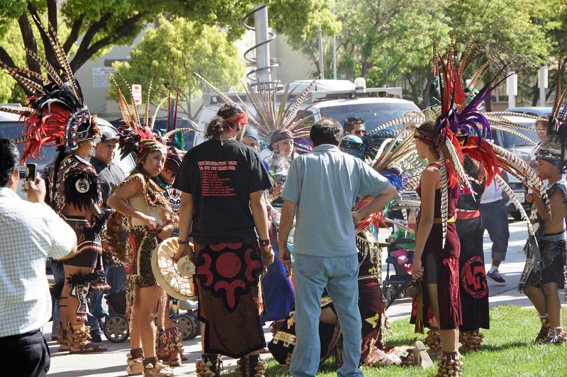 Immigration Reform 2010 -014.jpg