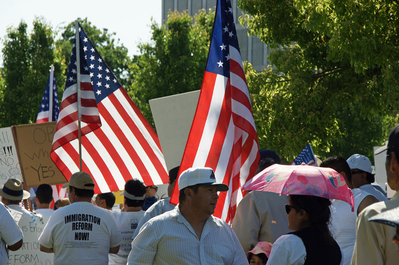 Immigration Reform 2010 -015.jpg