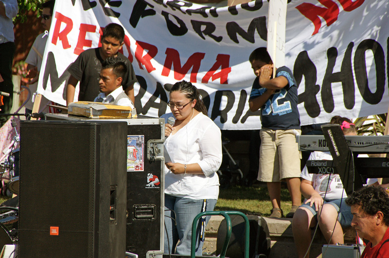 Immigration Reform 2010 -016.jpg