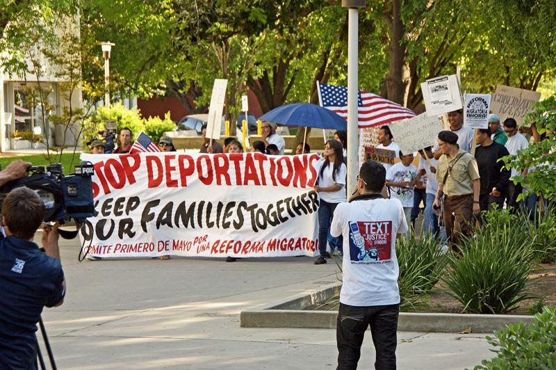 Immigration Reform 2010 -027.jpg