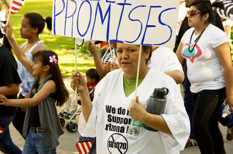 Immigration Reform 2010 -034.jpg