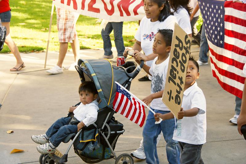Immigration Reform 2010 -036.jpg