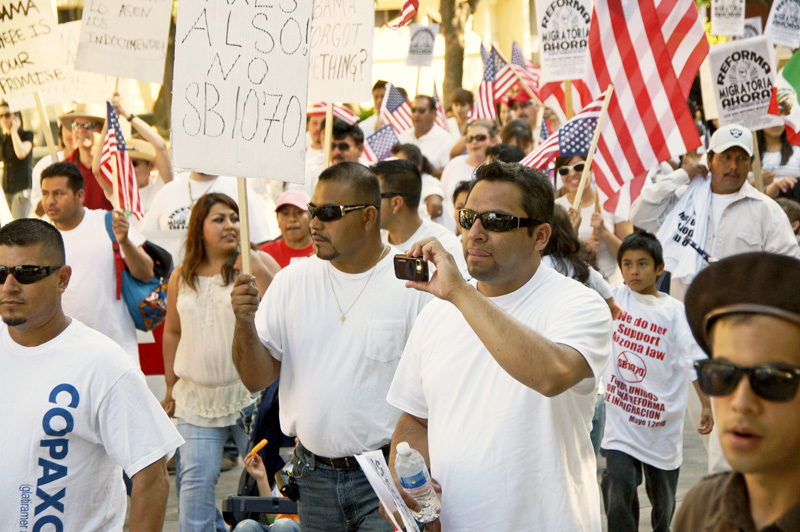 Immigration Reform 2010 -039.jpg