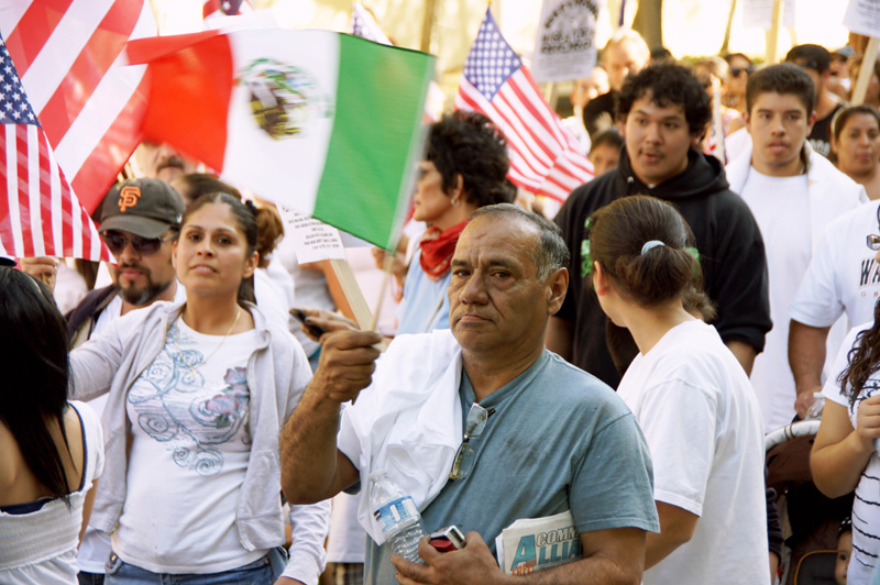 Immigration Reform 2010 -040.jpg