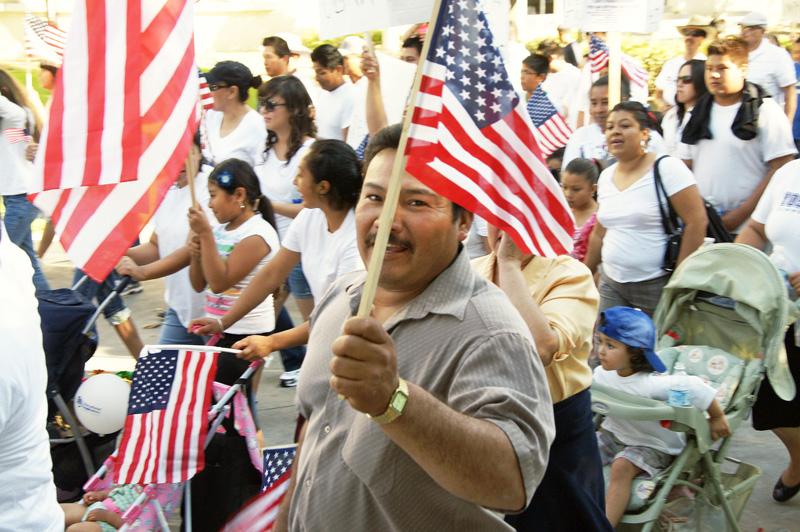 Immigration Reform 2010 -042.jpg