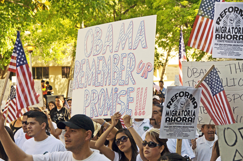 Immigration Reform 2010 -044.jpg
