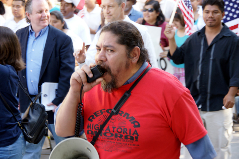 Immigration Reform 2010 -045.jpg