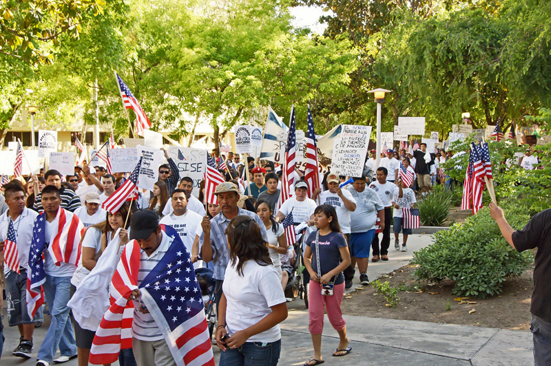Immigration Reform 2010 -046.jpg