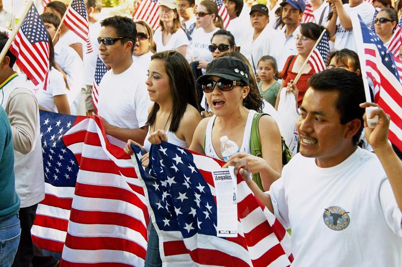 Immigration Reform 2010 -049.jpg