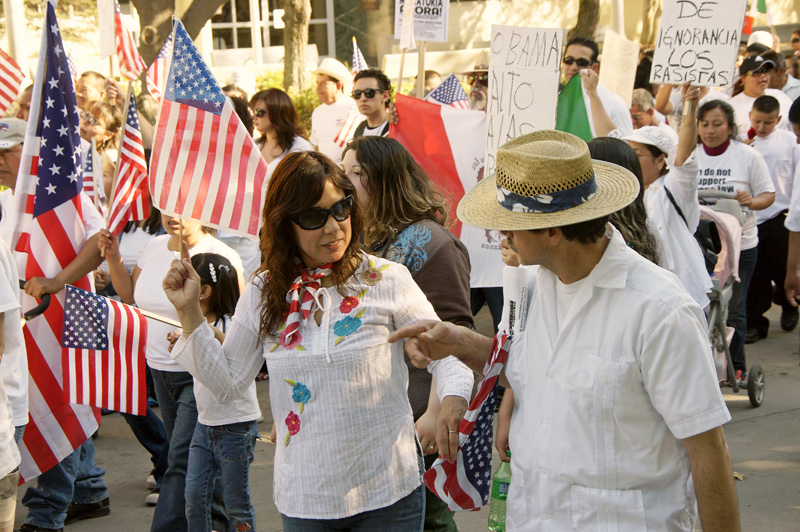 Immigration Reform 2010 -051.jpg