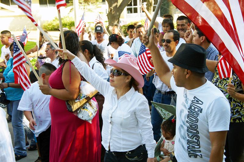 Immigration Reform 2010 -052.jpg
