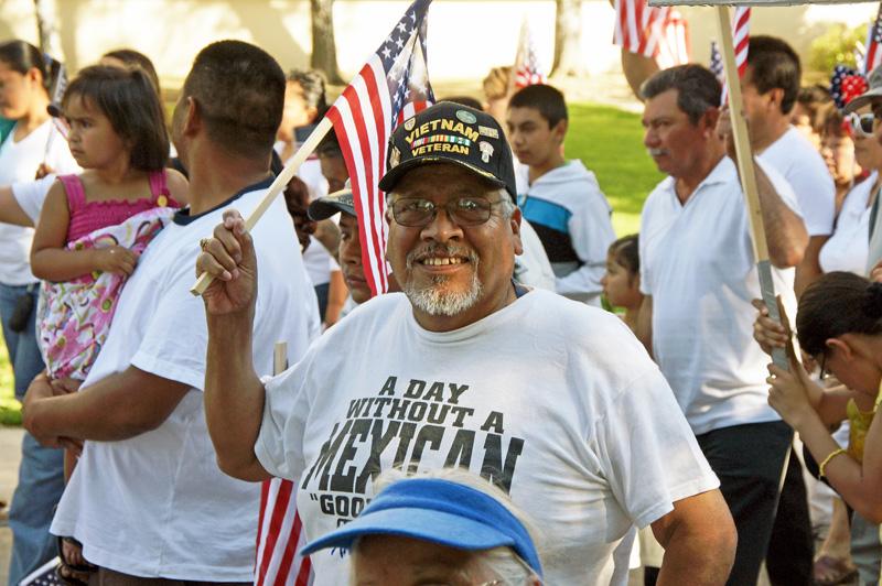 Immigration Reform 2010 -054.jpg