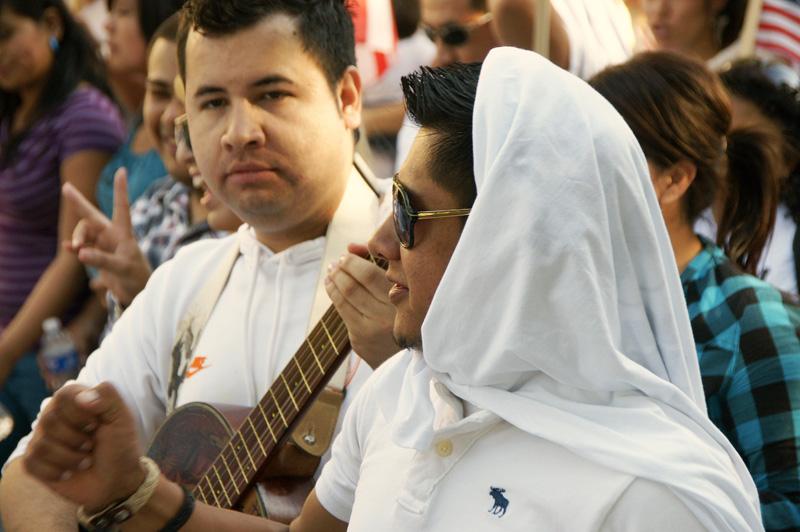 Immigration Reform 2010 -055.jpg
