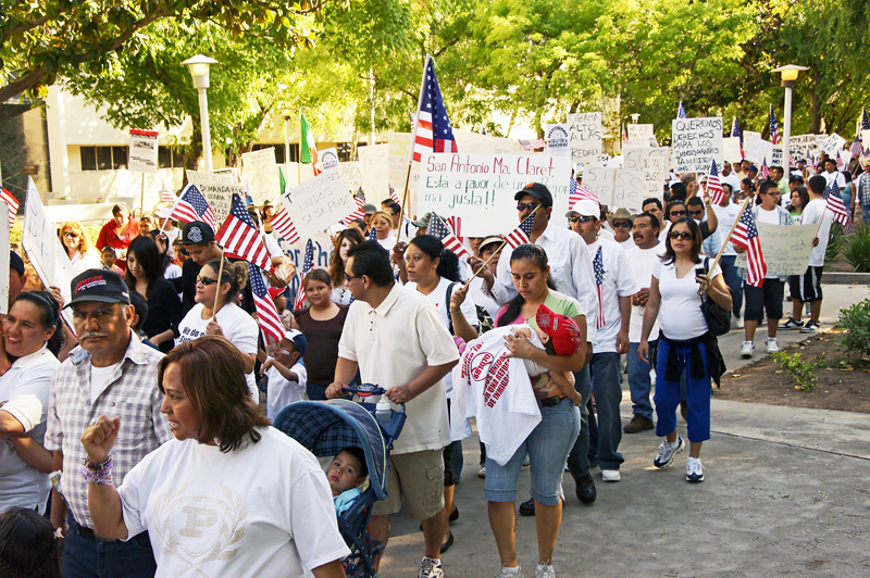 Immigration Reform 2010 -057.jpg