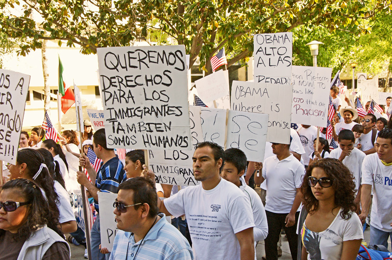 Immigration Reform 2010 -061.jpg